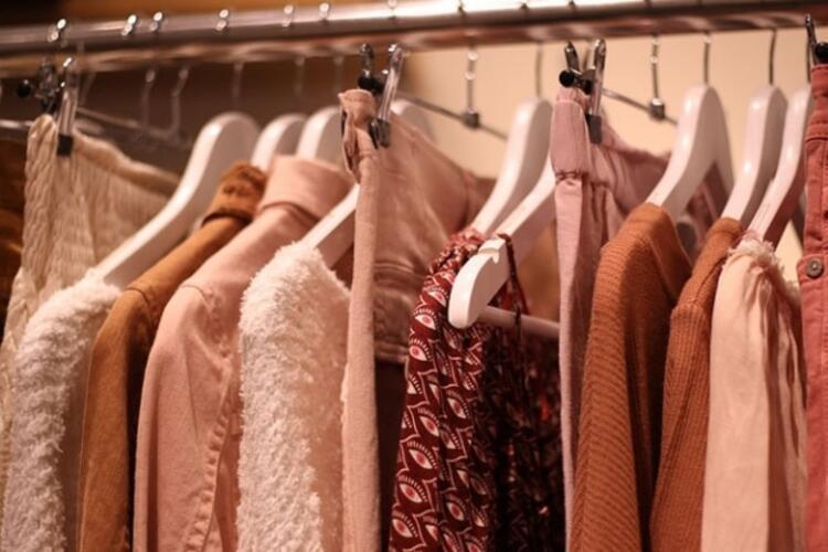 Elbisenizi buzdolabına göre ayarlayın