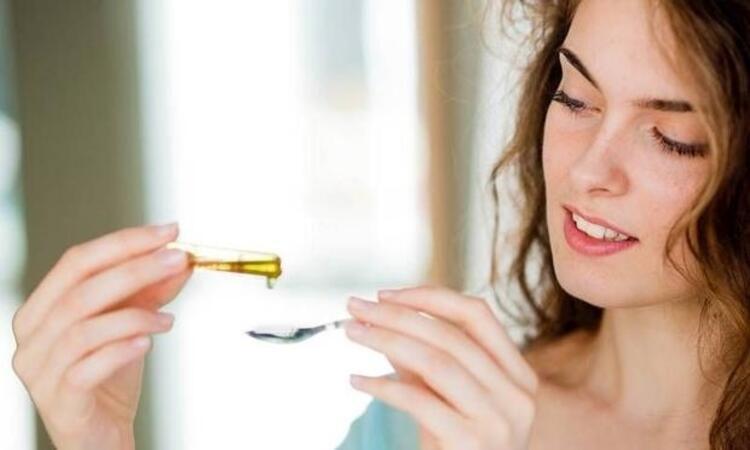 D vitamini eksikliği sosyal hayatı etkiler