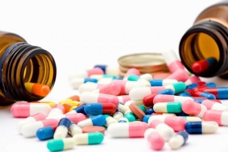 Bilinçsiz ilaç ve bitkisel ürün kullanmayın