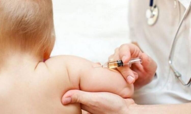 Aşı Takvimine yeni eklenen aşılar nelerdir