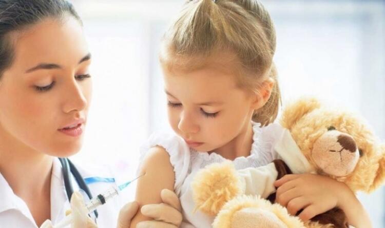 Aşının Zamanında Yapılması Önemli Midir