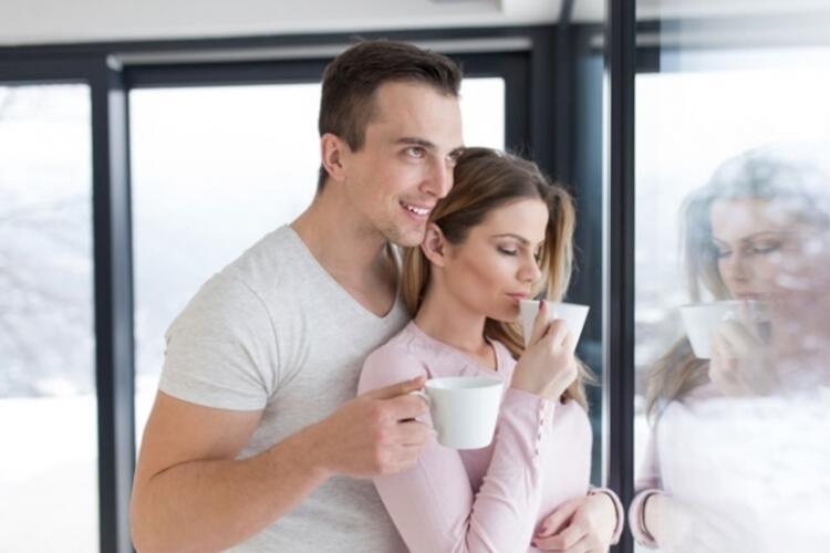 Her türlü duygusal desteği sadece eşten beklemek ilişkiyi yoruyor