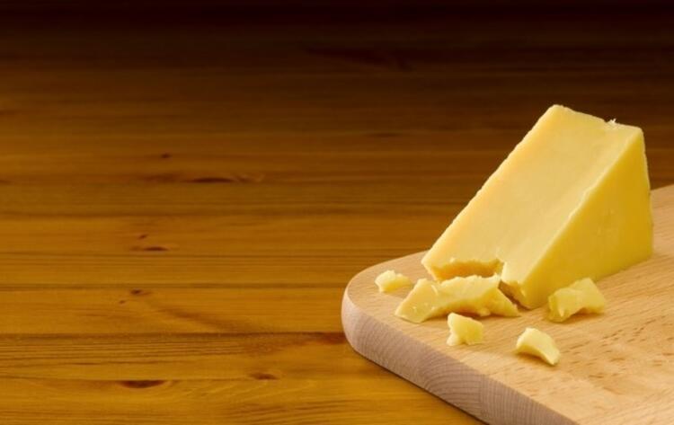 2. Peynir