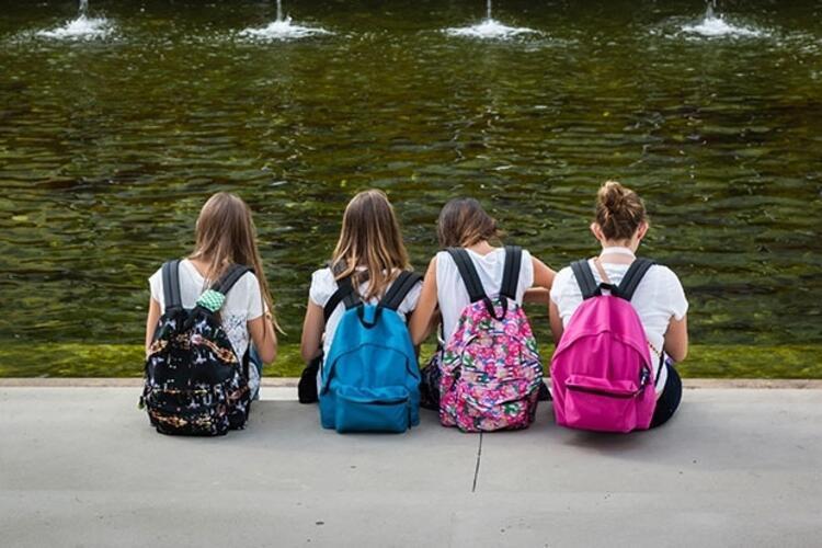 Okul gezileri faciası