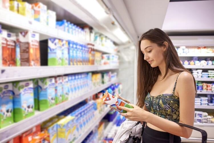 Lifli ve tahıllı gıdalara dikkat
