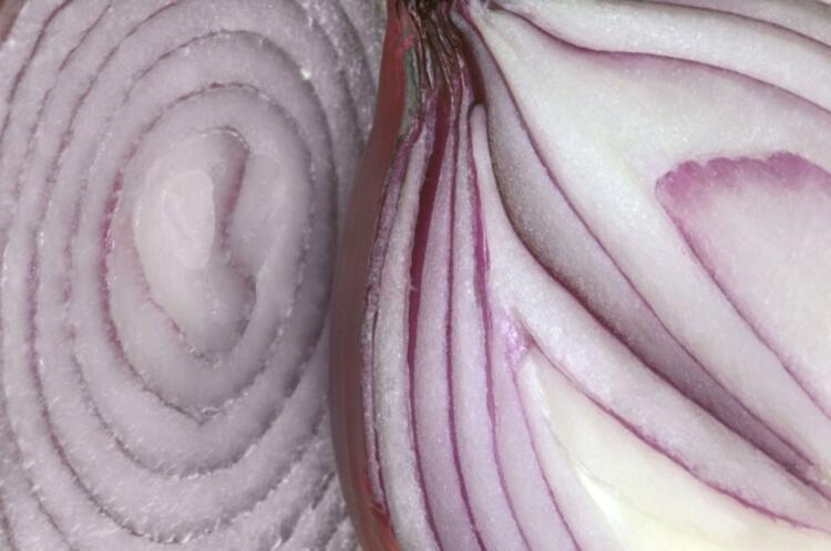 Çiğ sebze ve meyvelerin gaz yapıcı özellikleri yüksek