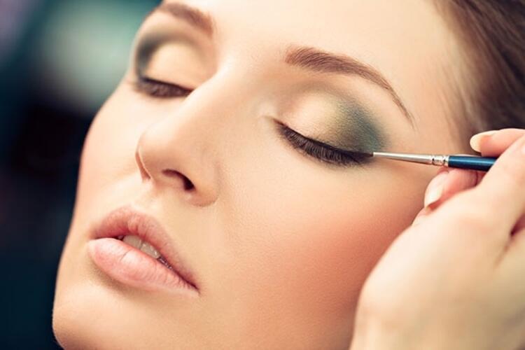Kozmetik ürünlerde aşırıya kaçmak