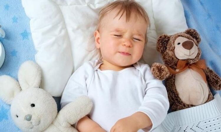 Kimlere influenza aşısı yapılmalıdır