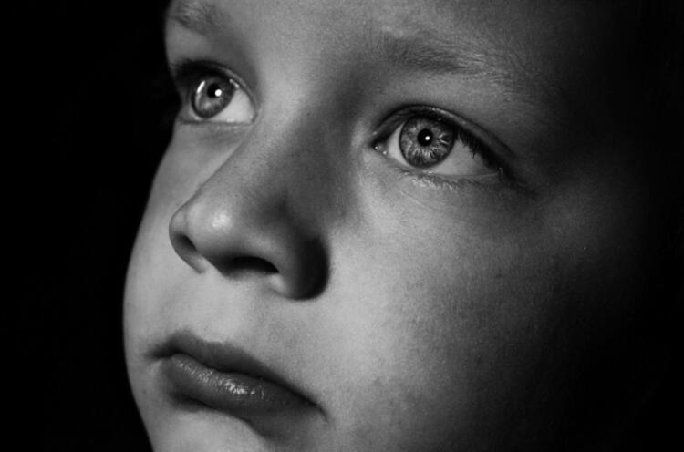 Davranışlarınız çocuklarınızı depresyona sürükleyebilir