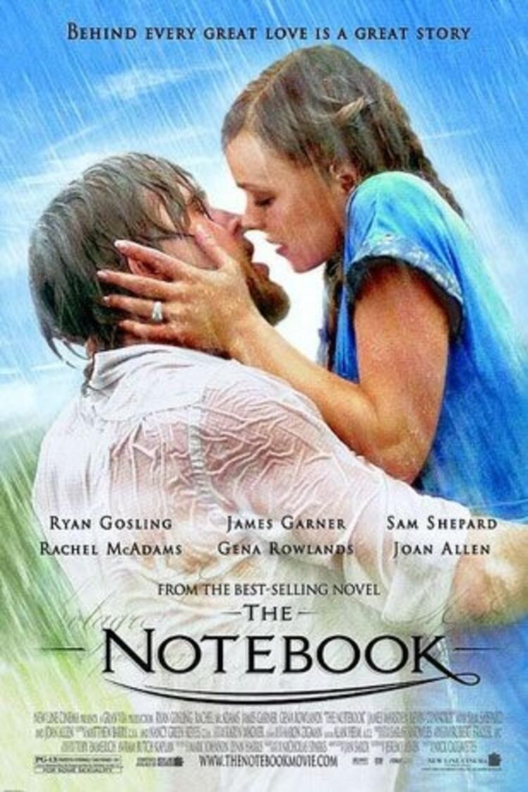 Not Defteri / Notebook