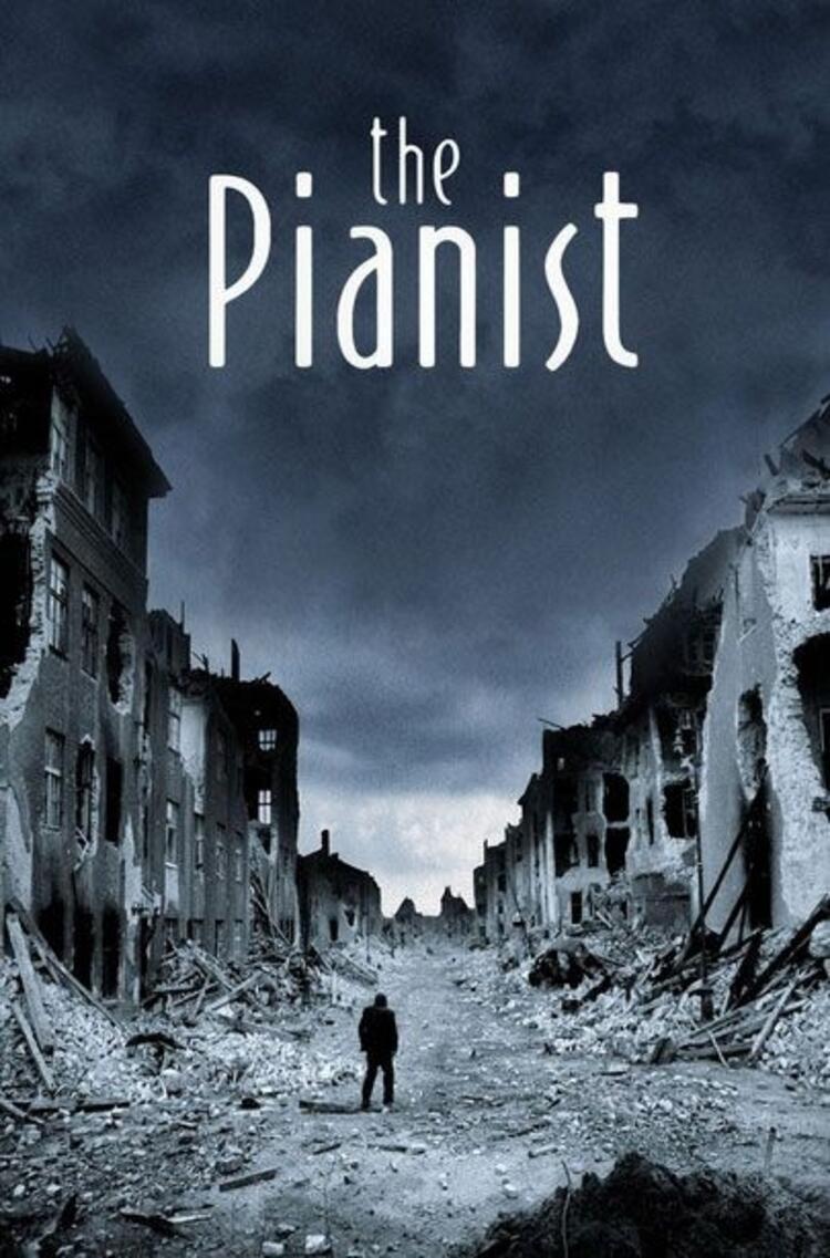 Piyanist / The Pianist