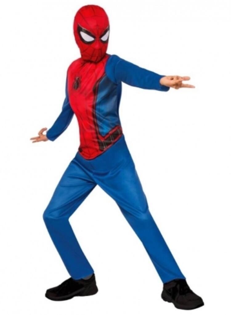 Bu kostümler ile çocuklarınız hayallerine kavuşacak