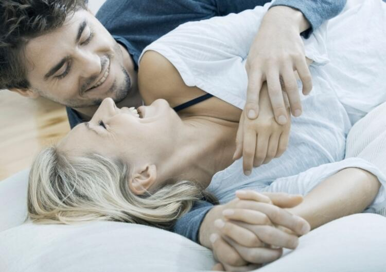 Seks sırasında kalp krizi geçirme riski nedir