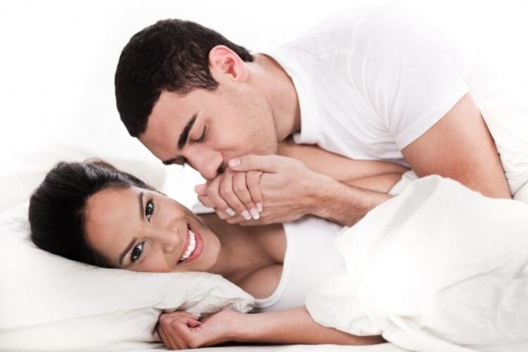 Seks sırasında kaç kalori harcanır