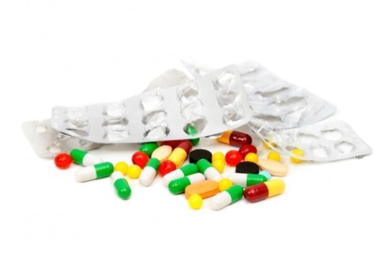 Sertleştirici ilaçlar kalp hastaları için tehlikeli mi