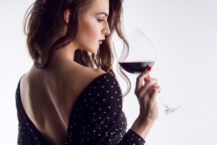 Alkol alırken dikkatli olun