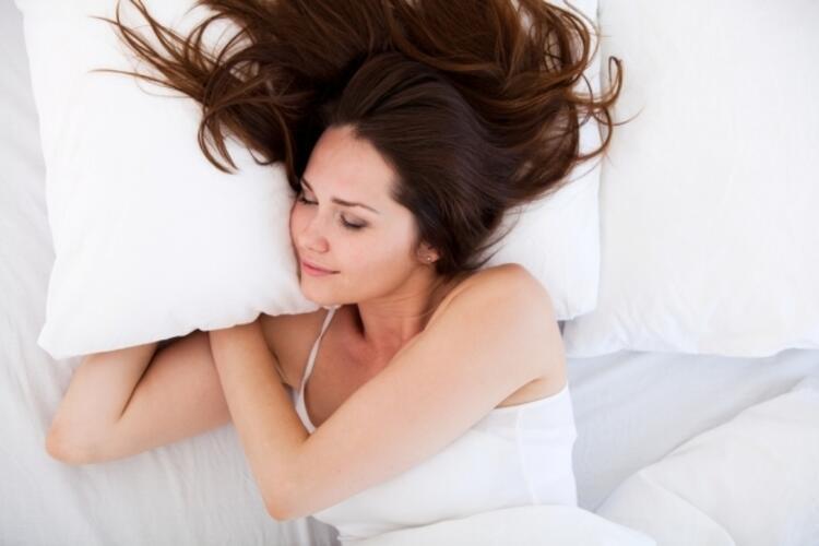 Soğutucu yastık