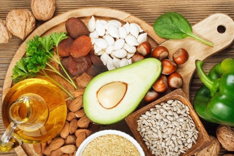 Fazla vitamin zarar verebilir