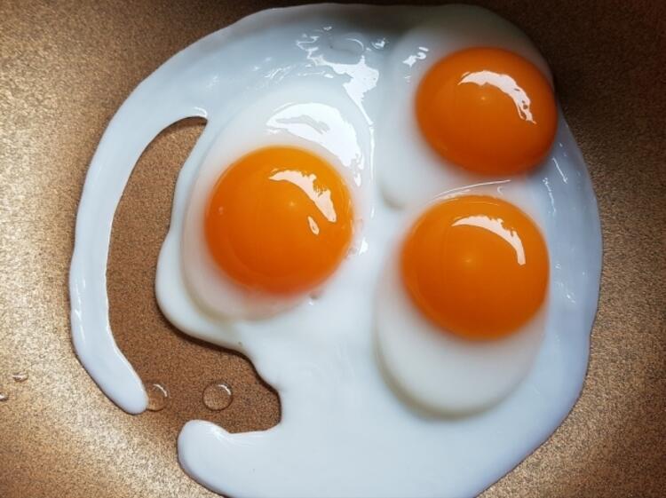 A ve B vitamini yönünden zengin