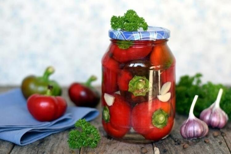1. Sebze ve meyvelerin taze olmasına ve küflü olmamasına dikkat edin