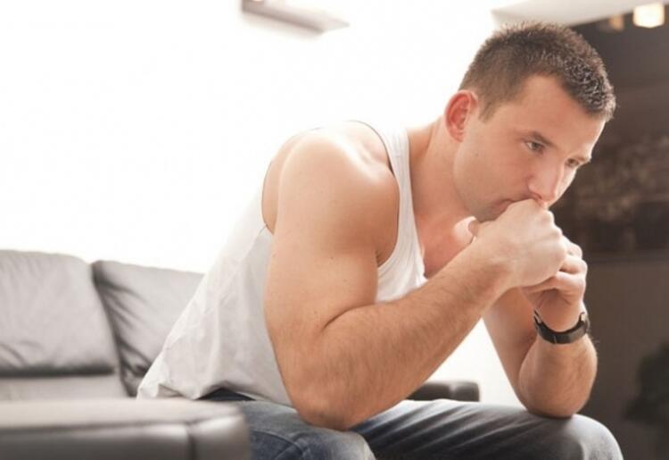 Diyabet (şeker hastalığı) ile sertleşme sorunu ilişkisi nedir