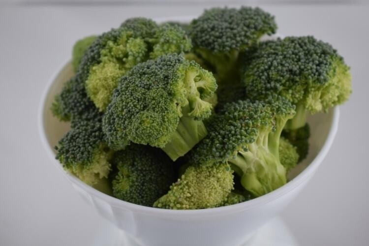 Brokoli