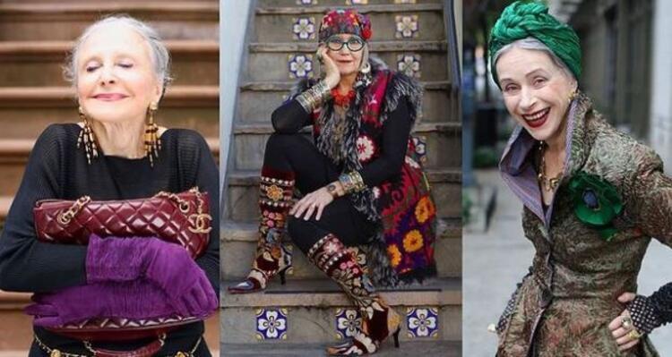 Fotoğraflar: www.onedio.com