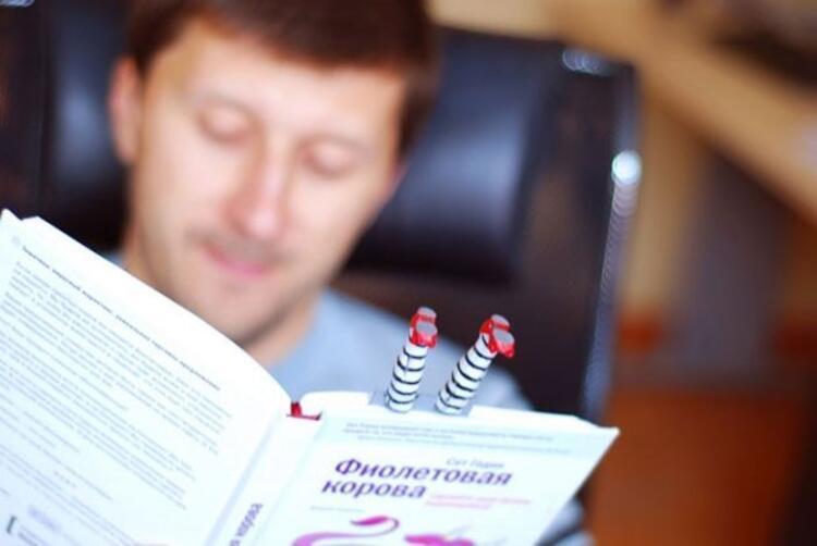 Fotoğraflar: www.boredpanda.com