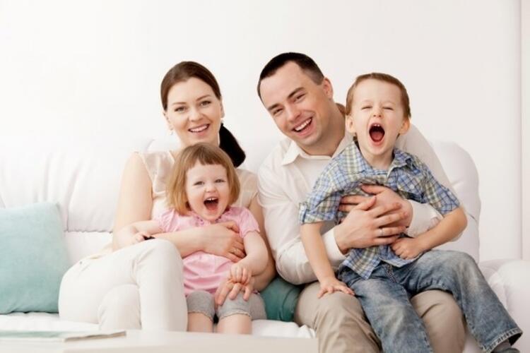 Anne baba hiperaktifse çocukta da görülme riski 5 kat artıyor
