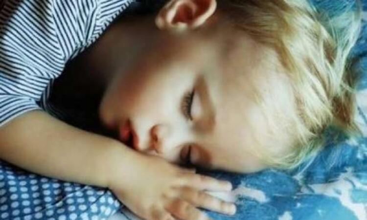 Alerjik rinit okul öncesi dönemde yaygın görülüyor
