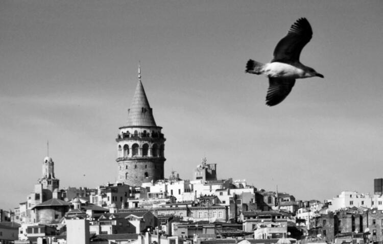 İstanbul'da mutlaka görülmesi gereken 16 yer