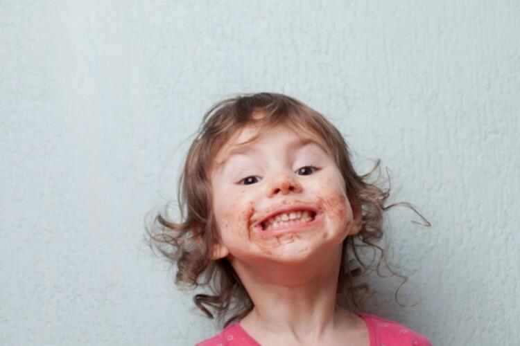 HATA 4: Bütün tatlılardan mahrum bırakmak