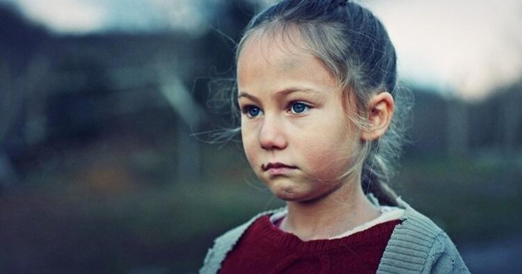 Sibel Melek Arat (8 yaşında) - Hayat Şarkısı