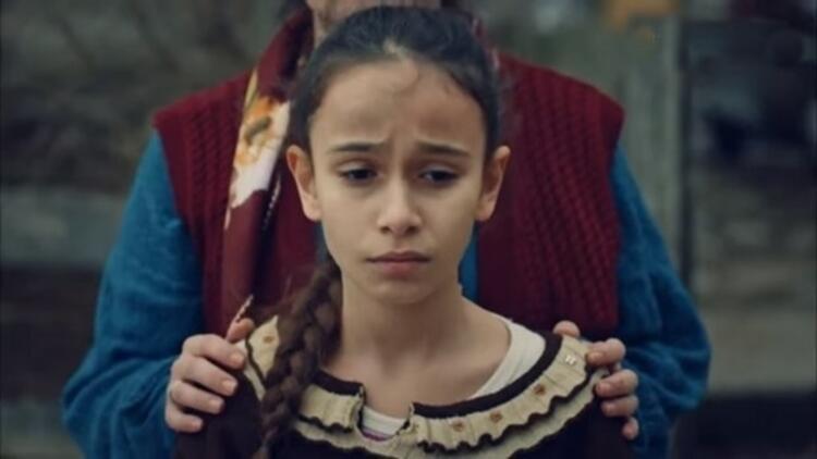 Aden Duru Orak (11 yaşında)- Hayat Şrkısı