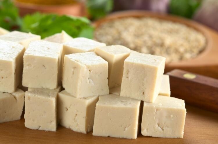 Neden tofu