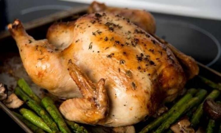 2. Günlük yeterli miktarda protein alın