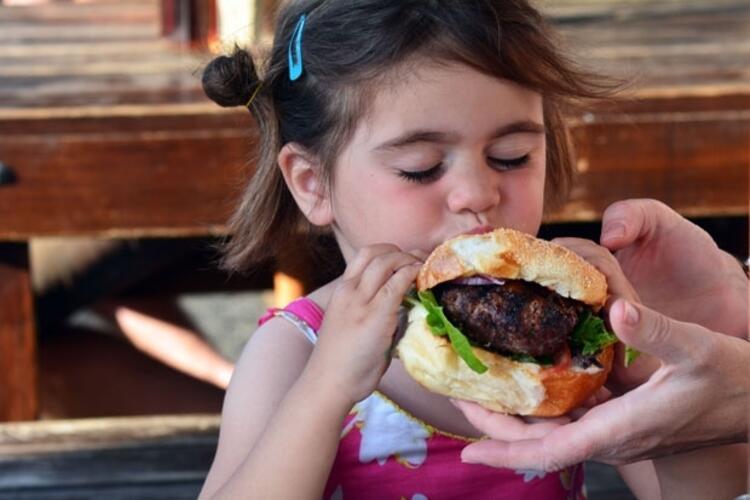 Obezitenin böbreklerde yarattığı hastalık yükü