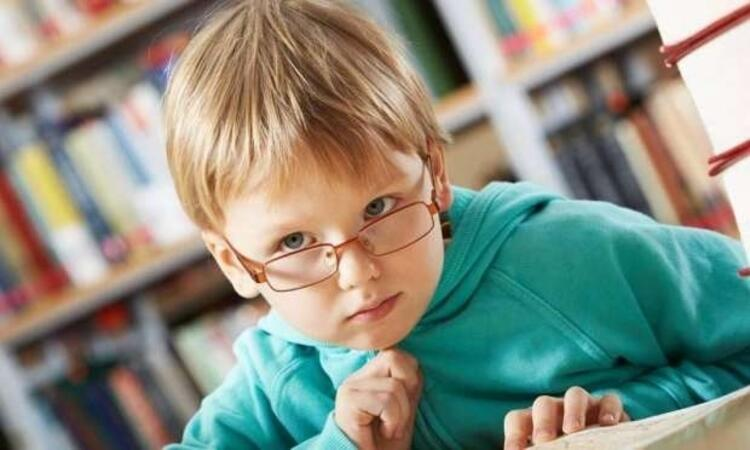 """""""Görevimizi yerine getiremiyorsak çocuğun beyin gelişimine de zarar veriyoruz"""""""