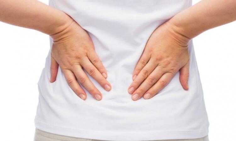 1- Ramazan aylarında böbrek rahatsızlıkları ve özellikle taş hastalıklarının arttığı doğru mudur