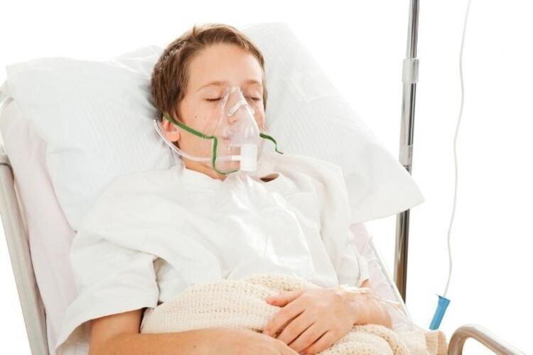Solunum yolu enfeksiyonları ihmale gelmez