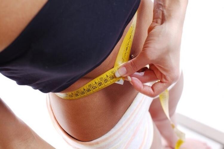 2-Yanlış beslenme alışkanlıkları