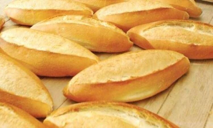 Ekmeği azaltırsak kanser riski de azalır