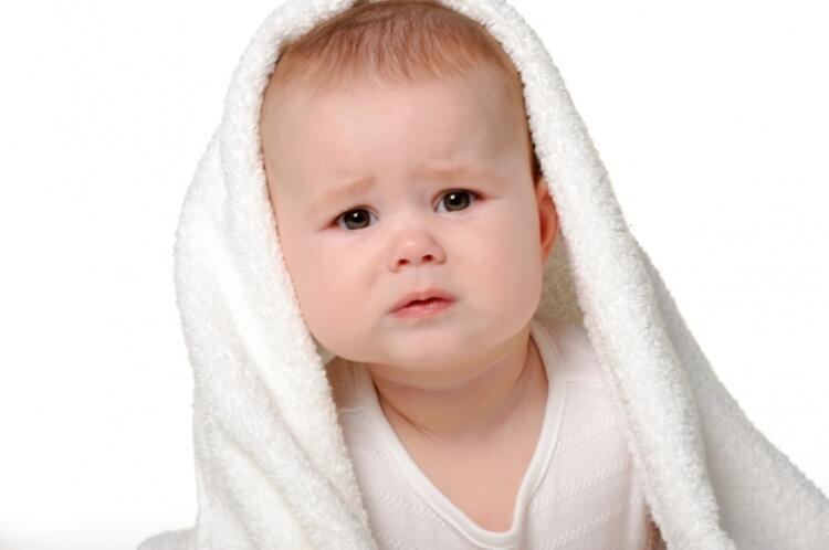 Bebeğin bu dönemi rahat atlatması için neler yapabiliriz