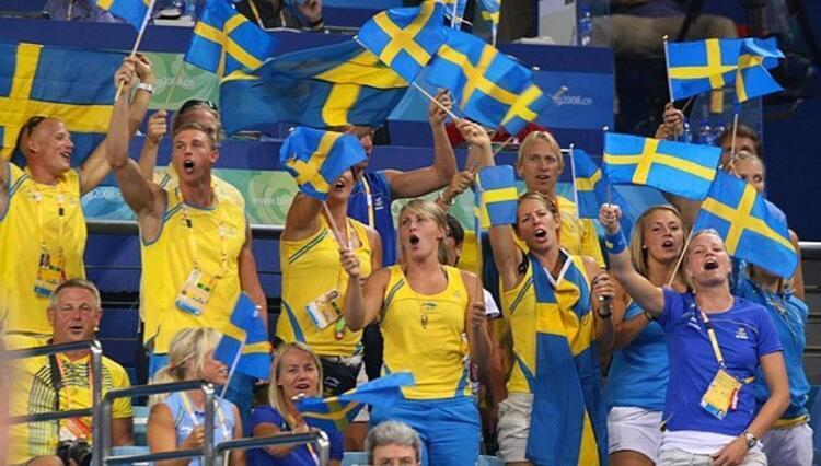 Brfxxccxxmnpcccclllmmnprxvclmnckssqlbb11116 – İsveç