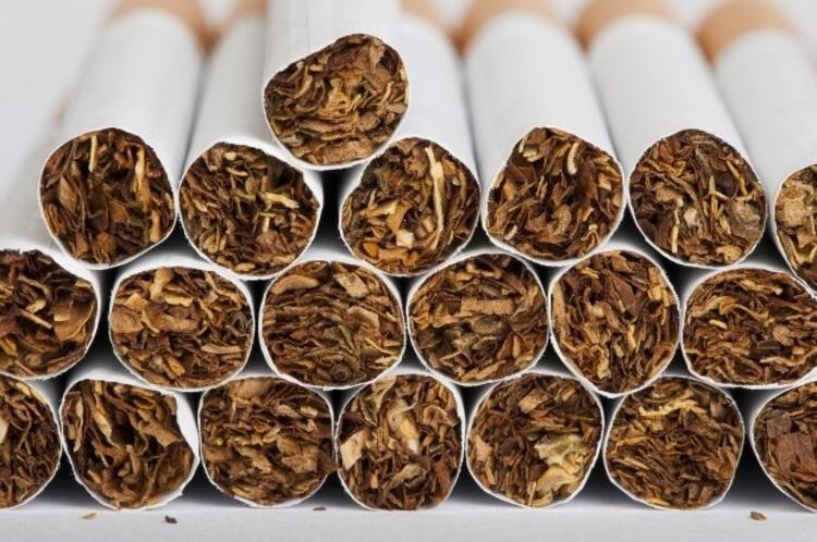 Sigara İçiyorsanız mutlaka Bunları Tüketin