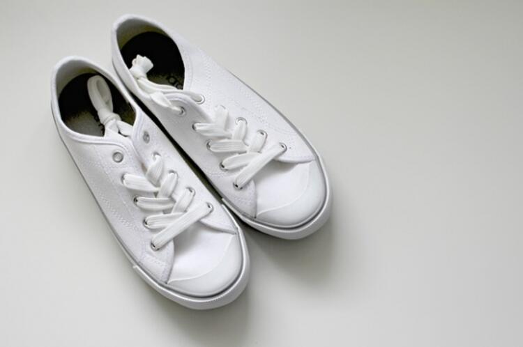Kokan ayakkabı sorununa bire bir