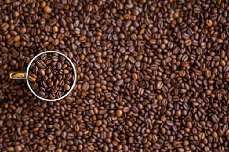 7-Kahve ile metabolizma hızlandırın
