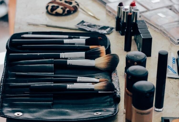 Kozmetik ürünler