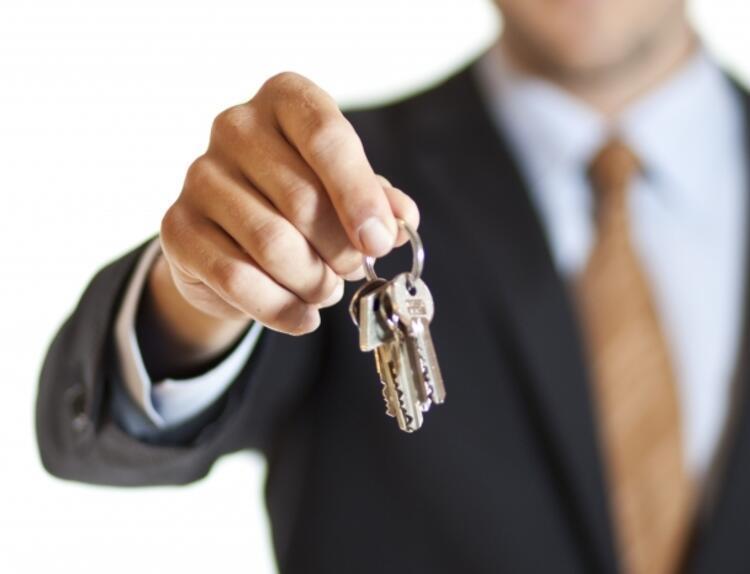 Anahtarlar