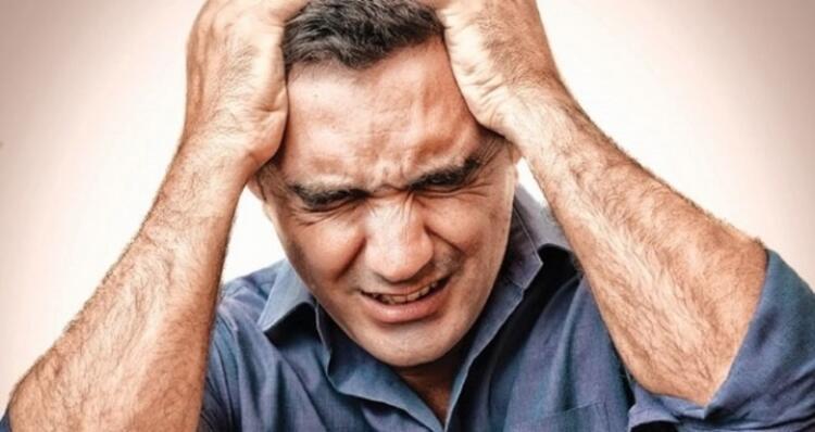 Bu ağrıların diğer ağrılardan ayırt edici bir özelliği var mı
